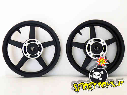 Rims Tyres For Pitbikes Mobster Pmt Tyres Kenda Guang Li