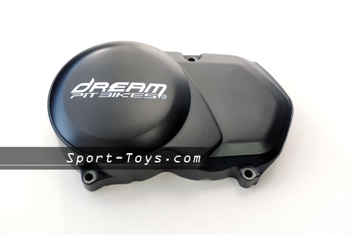 UNIVERSAL IGNITION COVER FOR YX/ZS/LIFAN ENGINE