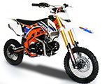 Pitbike_Cross